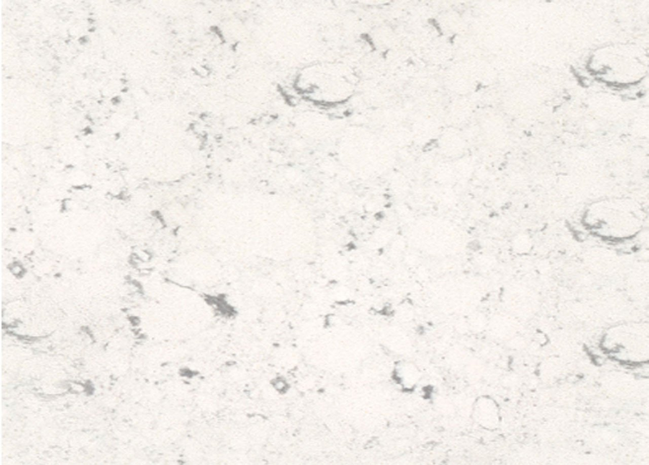 Bianco river quartz worktops from mayfair granite for Price of silestone