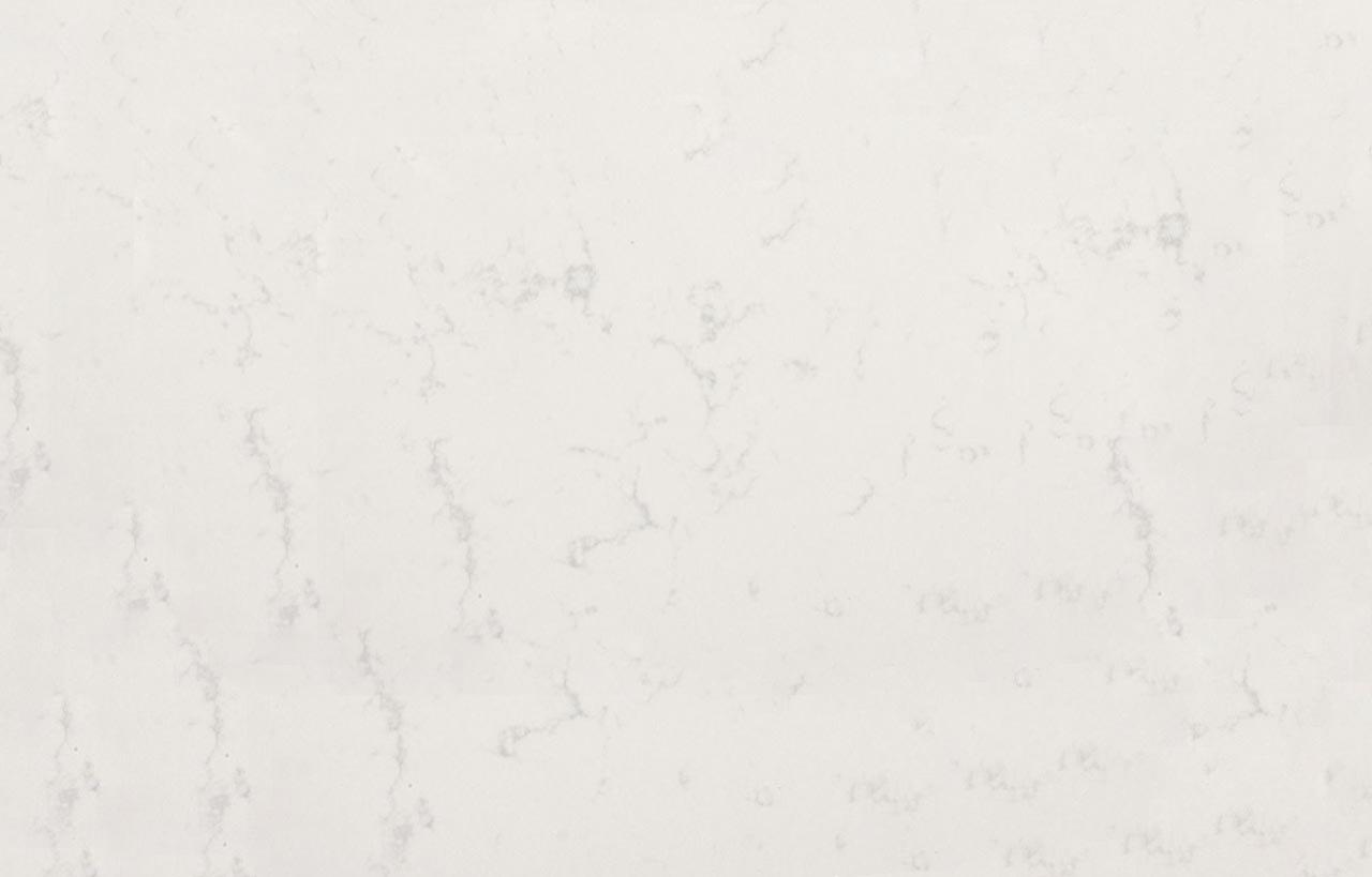 Practical Kitchen Design Carrara Quartz Worktops From Mayfair Granite