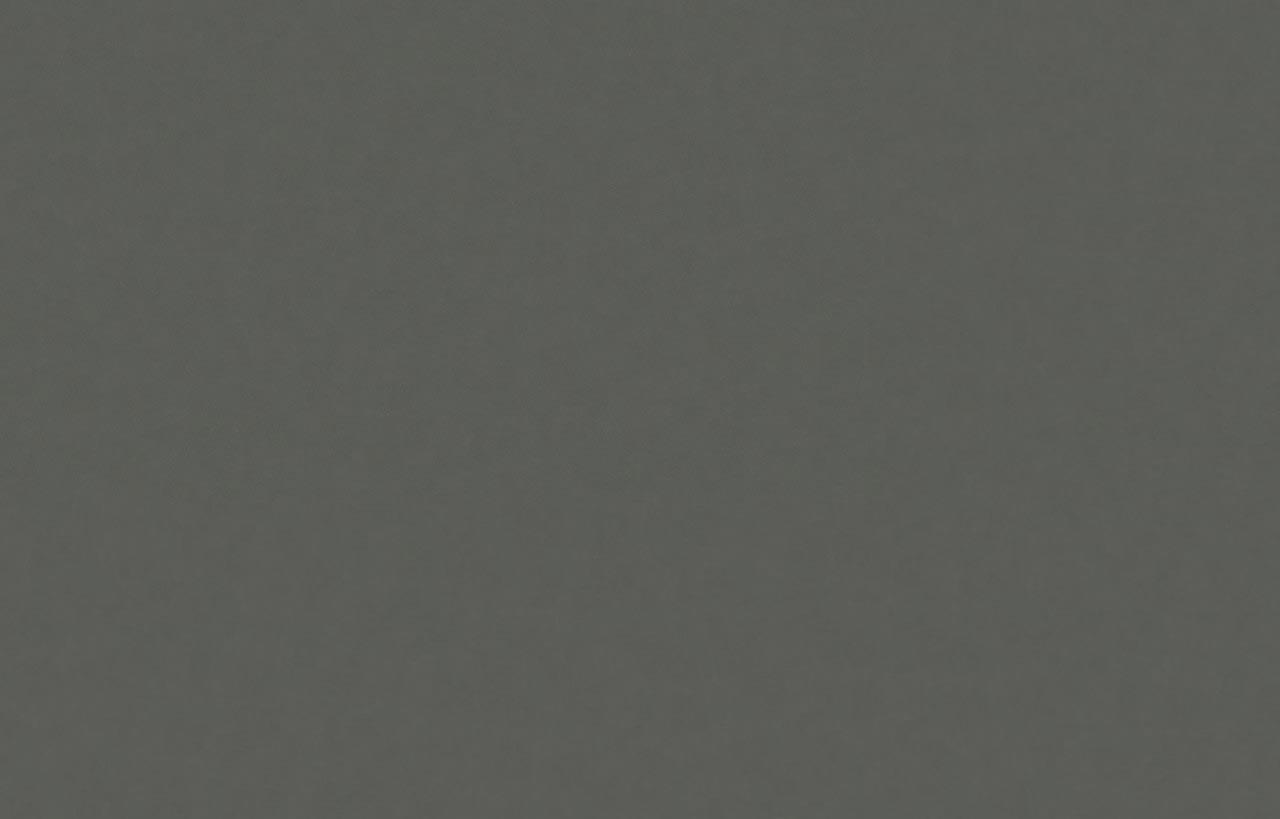 Cemento spa quartz worktops from mayfair granite - Silestone cemento spa ...