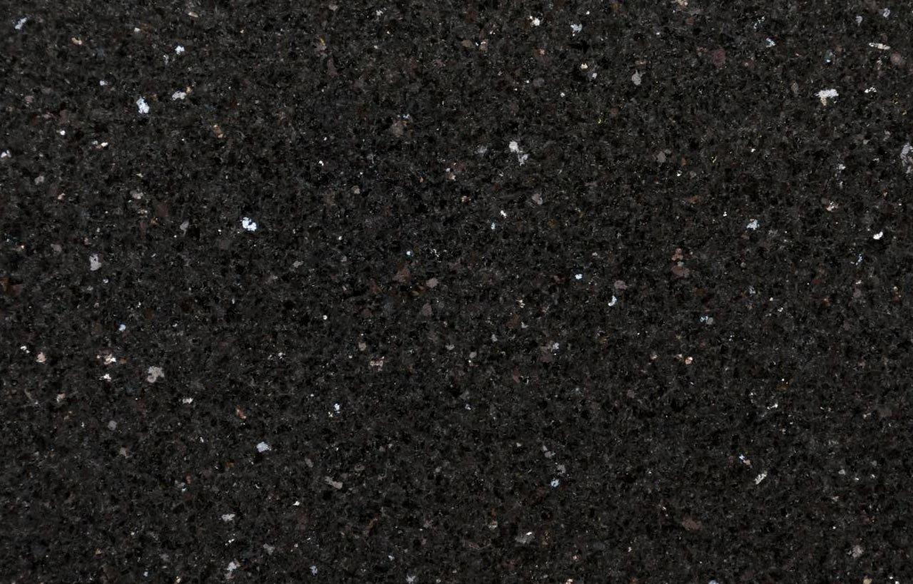 Image Of Nero Cosmos