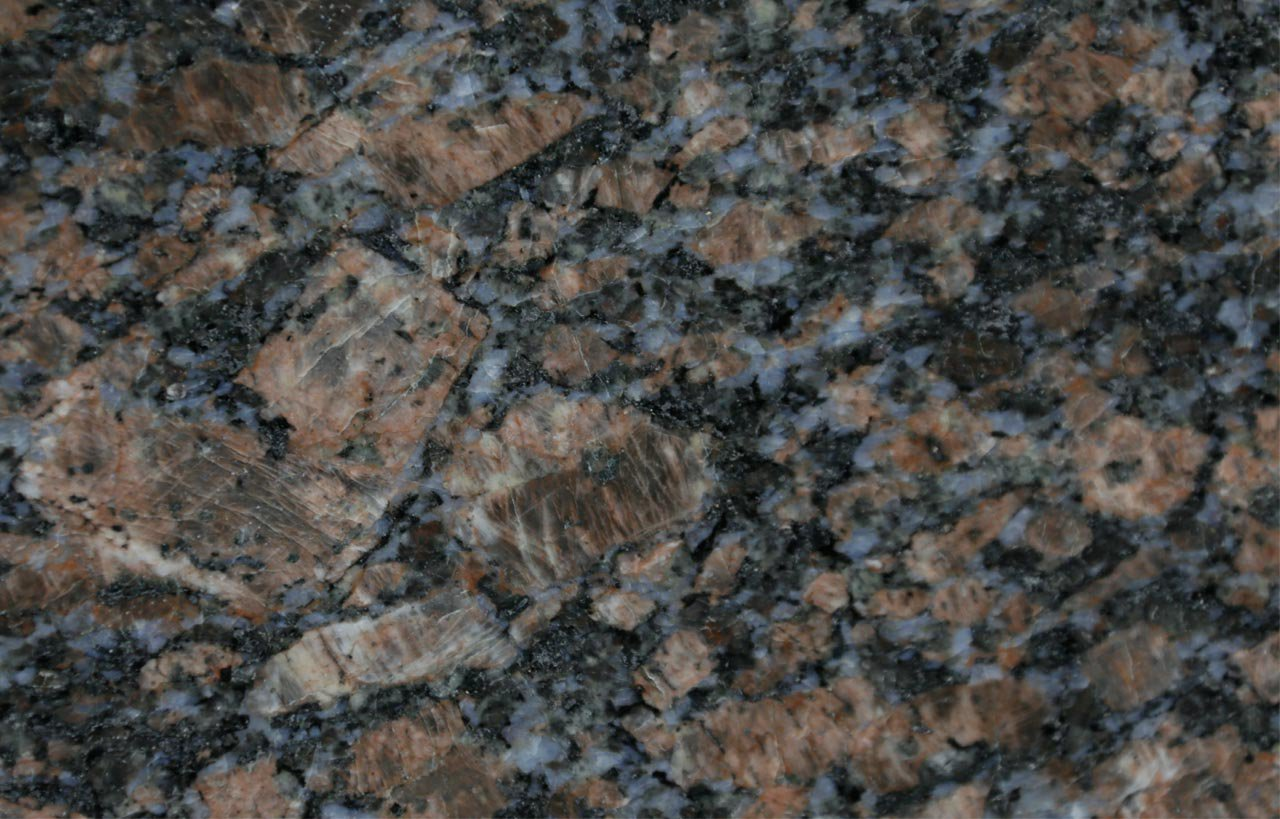 Sapphire Brown Granite : Saphire brown granite worktops from mayfair