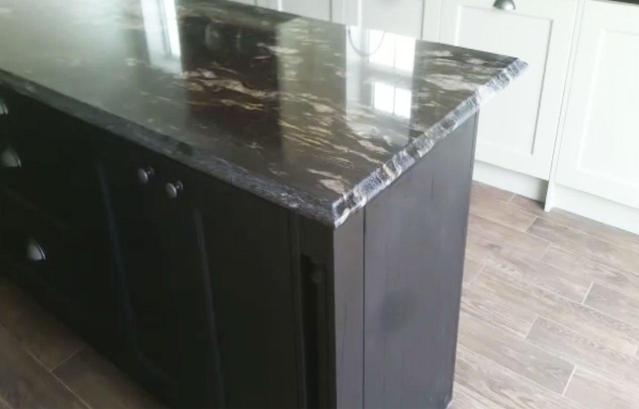 View our Testimonials | Mayfair Granite Worktops