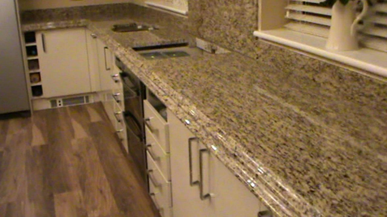 View Our Testimonials Mayfair Granite Worktops